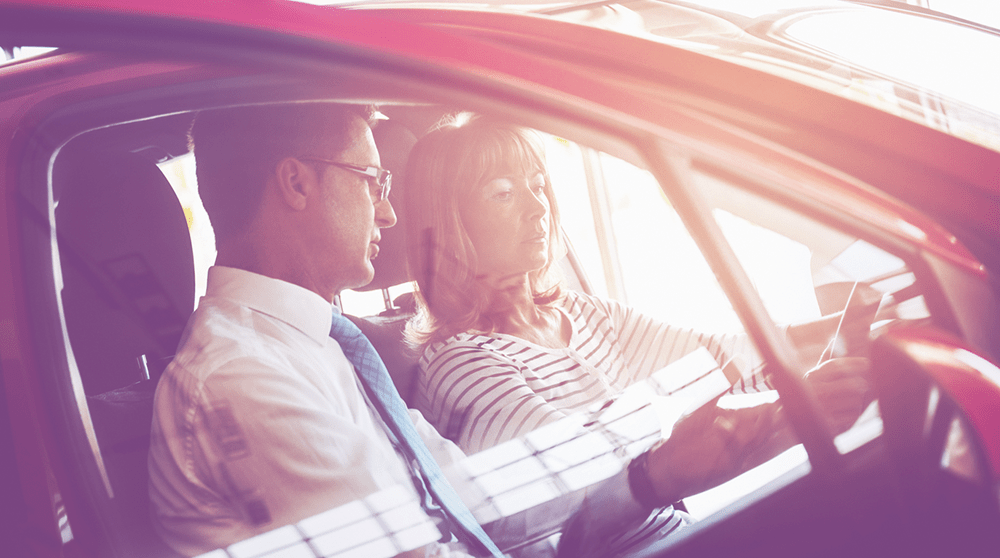 Laws For Buying Used Cars In Georgia